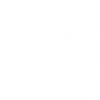 fire_badge-512